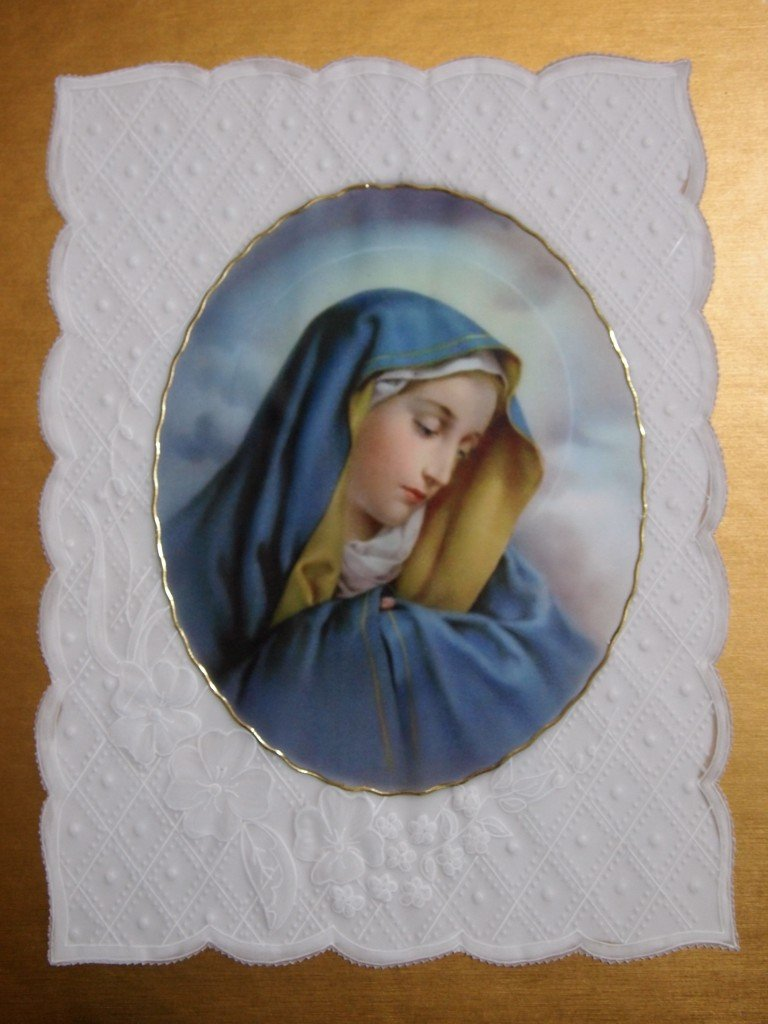 Pergamano - Vierge Marie P1012457-768x1024