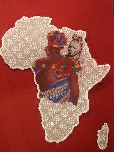 Afrique en dentelle dans pergamano P4230384-225x300